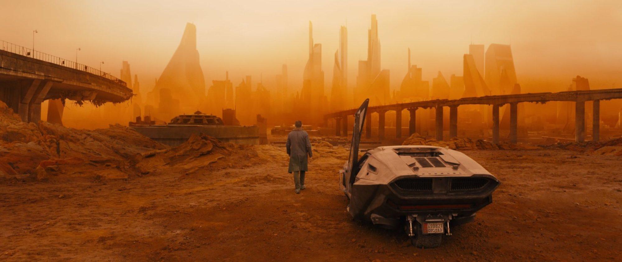 Blade Runner 2049 (3)